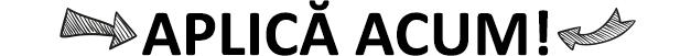 aplicaacum_web